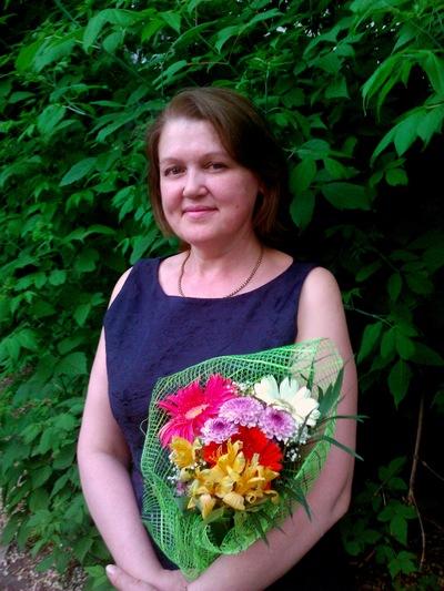 Гульсина Нургалиева, 10 октября , Казань, id174605509