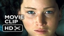 The Hunger Games: Catching Fire Movie CLIP 12 - The Ending (2013) Movie HD
