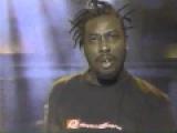 Ol' Dirty Bastard   Brooklyn Zoo Live On John Stewart Show 1995