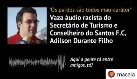 Leonardooliveira.adv video