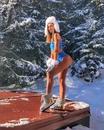 Ольга Бузова фото #20