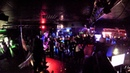 EDX - Make Me Feel Good - Syntheticsax live Mash-Up
