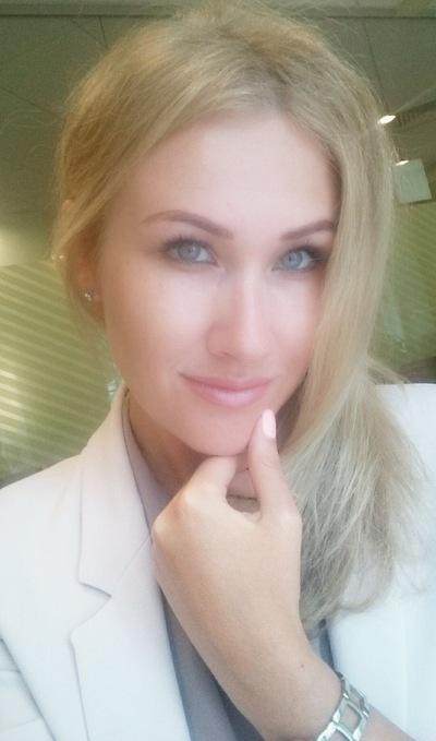 Лариса Полищук