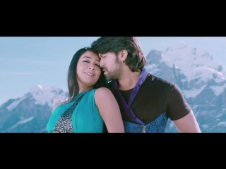 Mr  Mrs Ramachari - Upavasa - Kannada Movie Song Video _ Yash _ Radhika Pandit