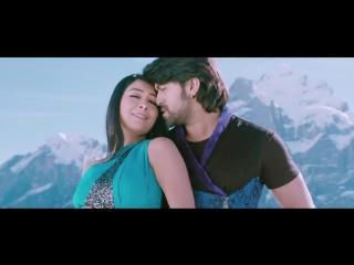 Mr Mrs Ramachari - Upavasa - Kannada Movie Song Video _ Yash _ Radhika Pandit
