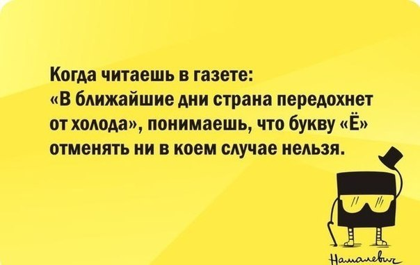 http://cs311724.vk.me/v311724590/3987/T479eivg88A.jpg