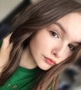 Арина Данилова фото #50