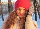 Лєна Ігнатішина фото #28