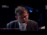 Damon Albarn - This is a Low - Live