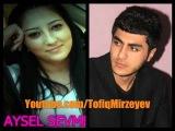 Turan Teyfuroglu ft Aysel Sevmez Sene Gelirem 2013