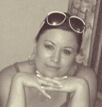 Tatiana Lukovskaya, 19 августа , Ижевск, id222017799