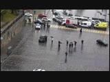 Инцидент на Васильевском спуске. Виктор Золотов и Gelandewagen
