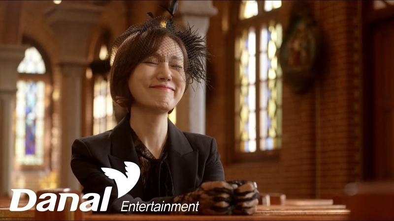 [MV] 히키 - '하나뿐인 내편 OST Part.10' - 네 편이 되어줄게