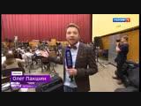 Вести в субботу! Николай Басков