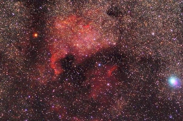 Звёзды, Галактики, Вселенная. - Страница 2 G2Ik_Fz0APo