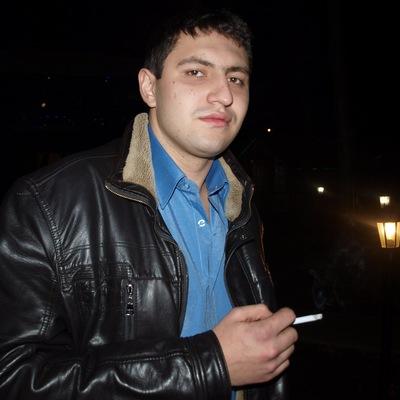 Діма Бабюк, 10 марта 1990, Винница, id32777973