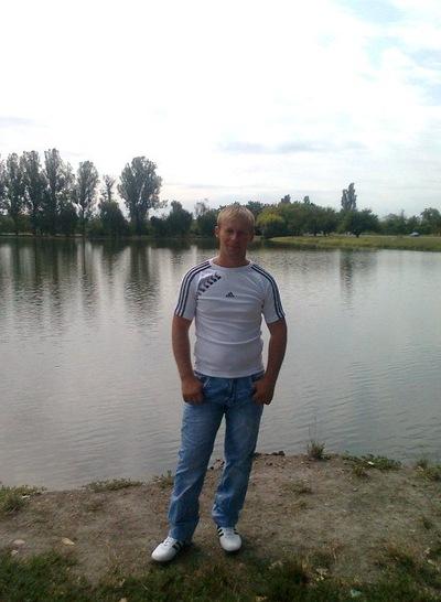 Алексей Горбачев, 25 декабря 1986, Липецк, id226188550