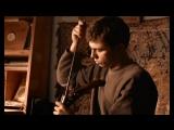 Наутилус Помпилиус - Матерь Богов (OST Брат 1997)