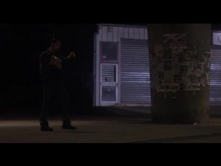 Контроль / Control.2004.Kyberpunk