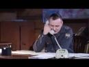 Ефросинья Таежная любовь 238 серия