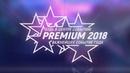 Премиум 2018 - Промо ролик для компании Armelle. Premium 2018 Армель