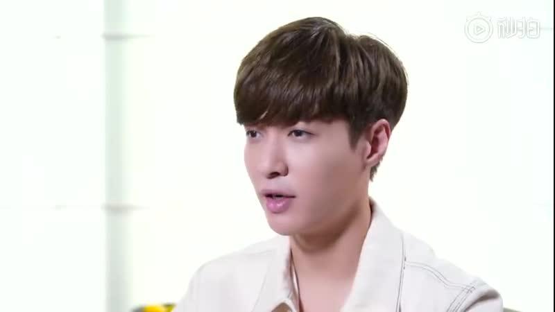 181120 MTV中文频道 Weibo Update
