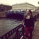 Мария Ситкина фотография #15