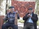 Topal Bar - Топал Пар - Թոփալ Բար / Hamshen music / Համշենական պարեղանակ
