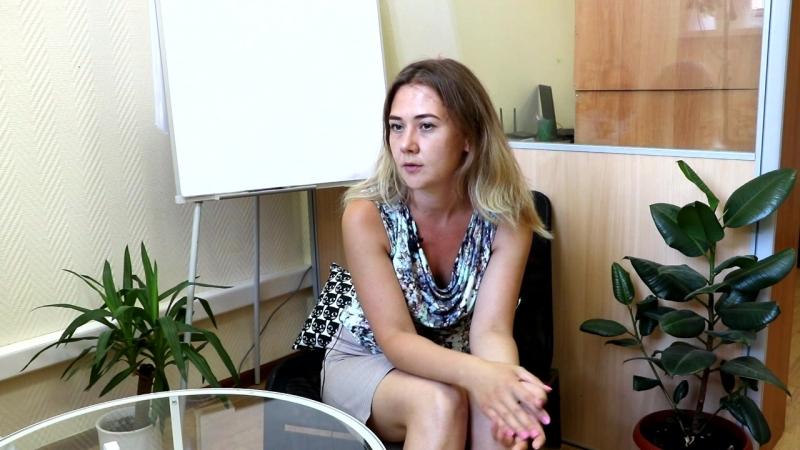 LemOn - Может ли рекрутер знать все Елена Лимонова. Staff-Up