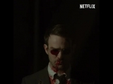 Daredevil Season 3 Teaser