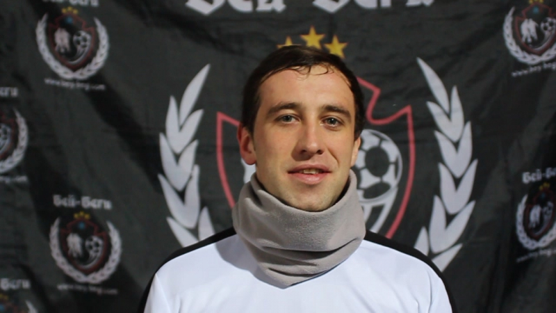 Мнение о матче 8-тура/ЛББ/ФК Гусары-ФК Team Dyson 2-2