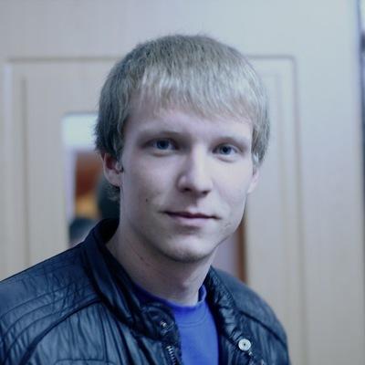 Alexander Kustikov, 6 апреля 1995, Муравленко, id207533460
