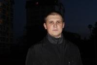 Дмитрий Шабаев, 14 сентября 1994, Энгельс, id186018248