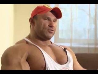 гей порно качки в туалете