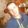 Dmitry Karpuk