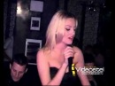 Alexandra stan lolipop Club Euphoria