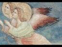 10 шагов для того, чтобы пригласить ангелов – хранителей в свой дом