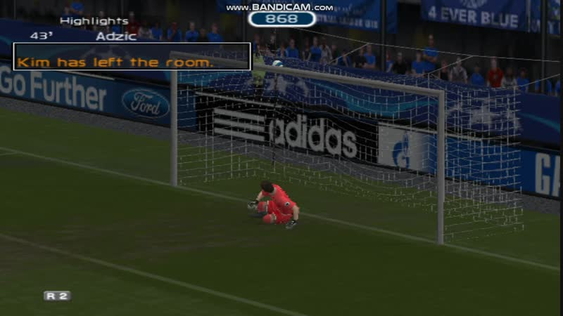 АПЛ 18 тур WBA-Everton