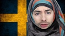 Шведский Халифат