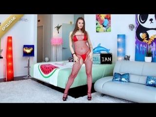 Jillian Janson PornMir, ПОРНО ВК, new Porn vk, HD 1080, Gonzo Anal Hardcore