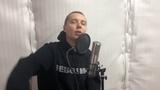ЭНВИМИ - ЗАЯВКА НА SLOVO BACK 2 BEAT SOFASAUR PROD.