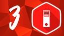 меню DJ Catalog2 каталог товаров на Joomla