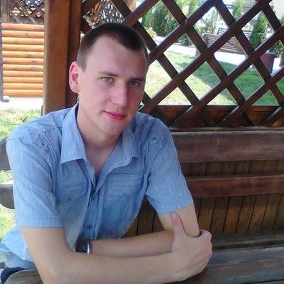 Максим Червоняк, 11 февраля , Винница, id228331159
