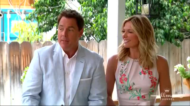 My Coffee girl on home and family 😁💖💛💜❤💕💞
