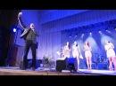 Сопрано 10 - Сормовская лирическая