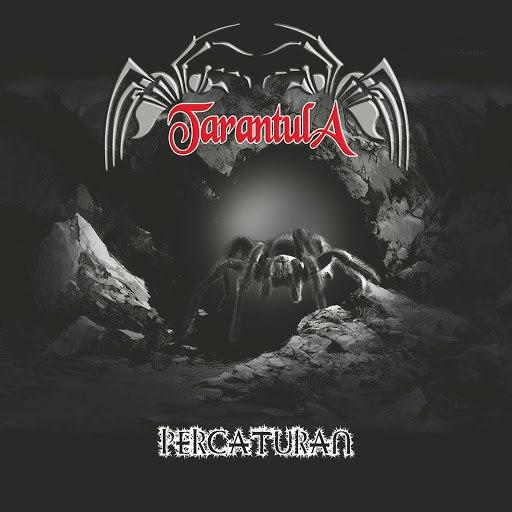 Tarantula альбом Percaturan