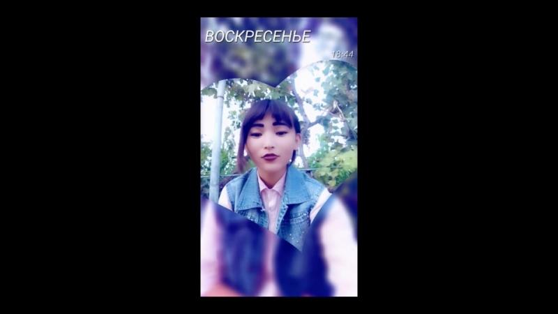 Snapchat-1710310010.mp4