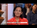 21_La_Grande_Librairie(12.01.2018)DVB
