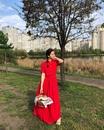 Анастасия Кожевникова фотография #13