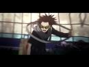 Anime vine Boku No Hero Academia
